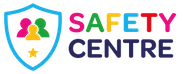 Our Safety Centre Logo